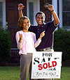 Sell Your House in 7 Days or Less!